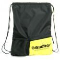 Stuffits Odor Killing Sports Bag Pro