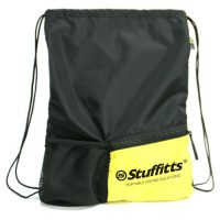 Stuffits Odor Killing Sports Bag Pro