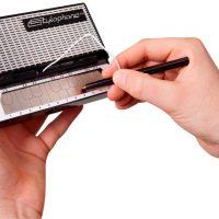 Stylophone Pocket Synthesizer