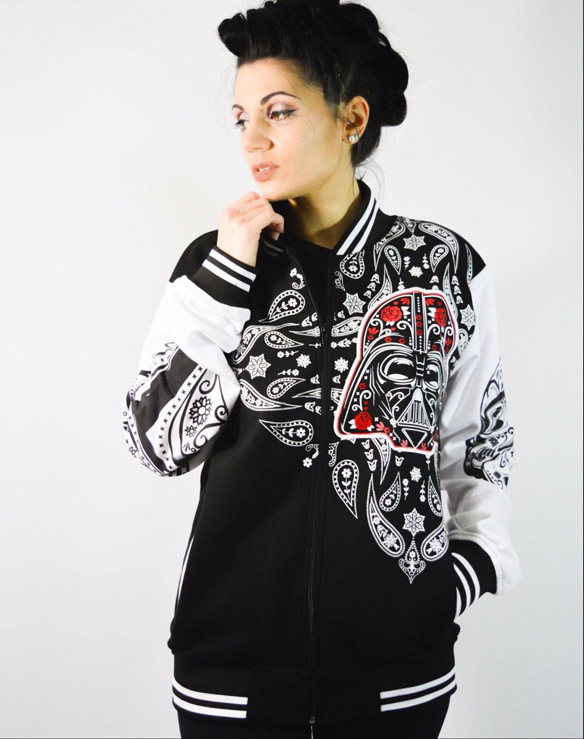 sugar-skull-star-wars-varsity-jacket_small