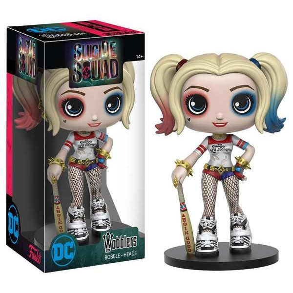 suicide-squad-harley-quinn-bobble-head