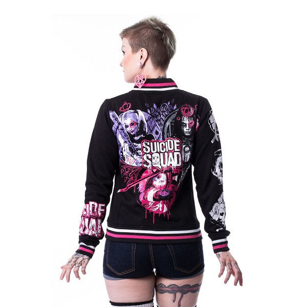 suicide-squade-femme-fatale-ladies-varsity-jacket_small