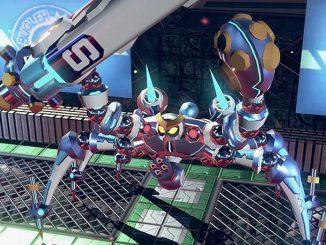 Super Bomberman R Xbox PC PS4
