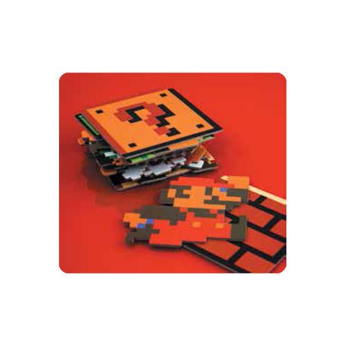 Super Mario Bros. Coasters