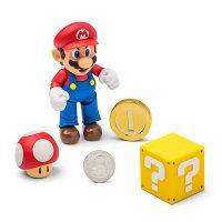 Super Mario S.H. Figuarts