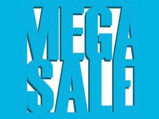 SuperHeroStuff MEGA Sale