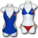 Supergirl Bikini and Monokini One-Piece Swimsuit.jpg