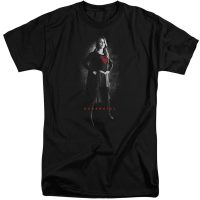 supergirl-noir-big-and-tall-t-shirt