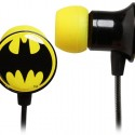 Superhero Earbuds