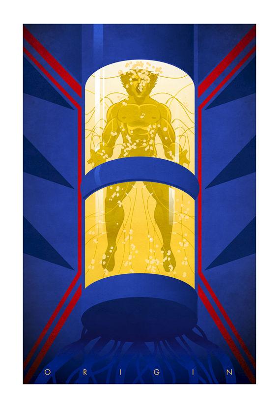 Supergirl X Melissa Benoist Hd together with Superhero Origin Series Posters Wolverine additionally Superhero Theme Alphabets Superbet Simon Koay Y together with E B A D Da D E Ec further Image Tszmbcrstcstjr Watermark. on flash superhero