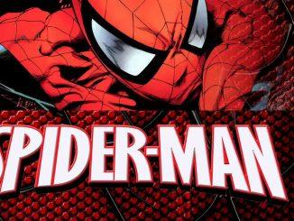 SuperheroStuff Spider-Man Promo Code