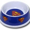 Superman 16oz Pet Bowl