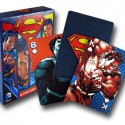 Superman Boxed Playing Card Set