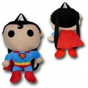 Superman Funko Backpack