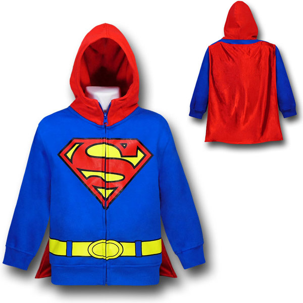 Find great deals on eBay for superman hoodie kids. Shop with confidence. Skip to main content. eBay: SUPERMAN SUPER DISTRESSED Kids Hoodie Hooded Sweatshirt SM-XL BOYS SZ Brand New. $ Buy It Now +$ shipping. Superman Propaganda Superman Pullover Hoodies for Men or Kids.