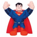Superman Man of Steel Hero Buddies Superman Plush