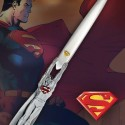 Superman-Pewter-Letter-Opener