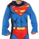 Superman Snuggy