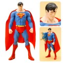 Superman Super Powers Collection ArtFX Statue