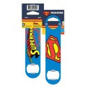 Superman This Is a Job for Speed Bottle Opener