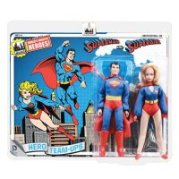 superman-and-supergirl-8-inch-action-figure-set