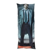 supernatural-castiel-body-pillow_small