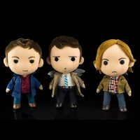 supernatural-q-pal-plushes_small