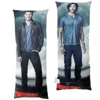 supernatural-sam-and-dean-body-pillow