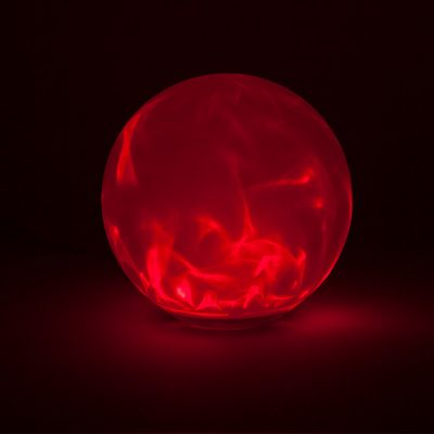 Supernova Sphere
