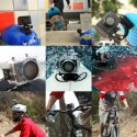 Swann Freestyle HD 1080p Wearable Action Video Camera