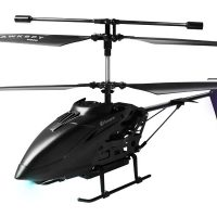 Swann Video Camera Helicopters