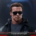 T-800 Guardian Terminator Genisys Sixth-Scale Figure