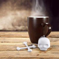 T-Bones Tea Infuser