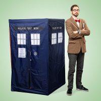 TARDIS-Play-Tent