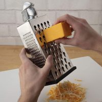 TMNT Cheese Shredder