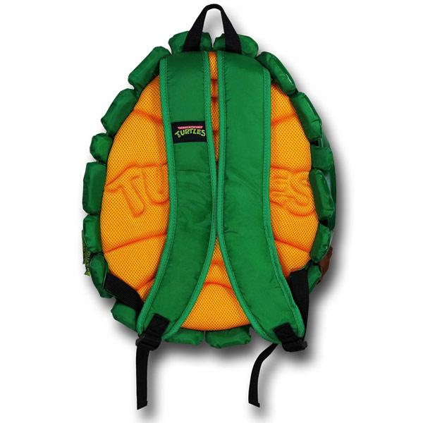 turtle shell back brace - 600×600