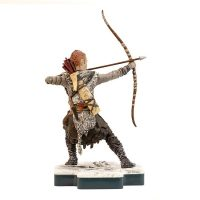 TOTAKU God of War Atreus Figure