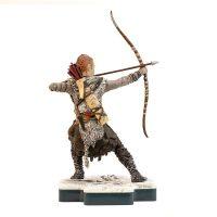 TOTAKU God of War Atreus Figure