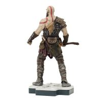 TOTAKU God of War Kratos Figure
