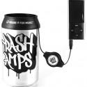 TRASH AMPS SPEAKER