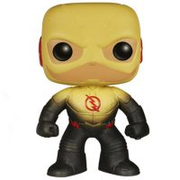 TV Series Reverse Flash Pop! Vinyl Figure
