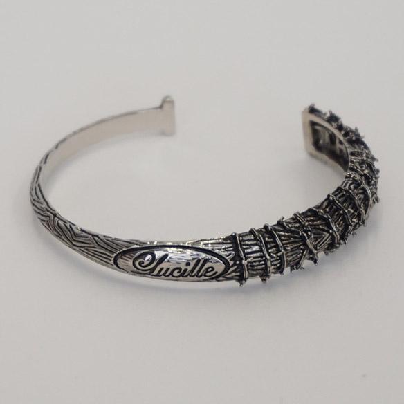 twd-lucille-bracelet