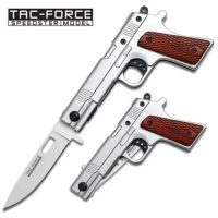 Tac Force TF-662 Folding Knife