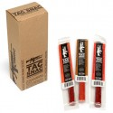 Tac Snac Tactical Snack Sticks
