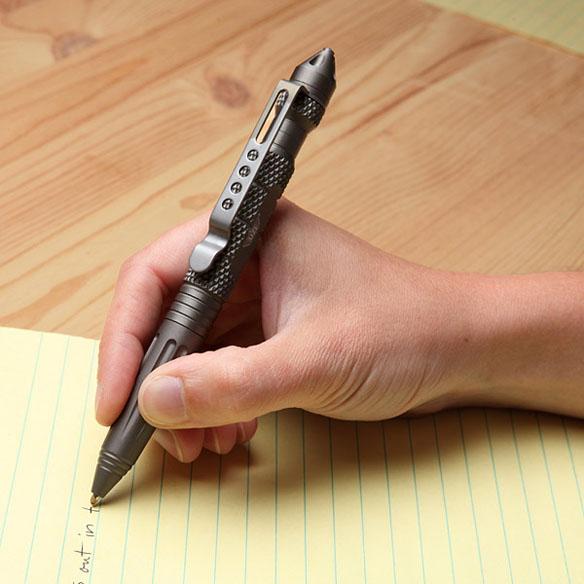 Tactical Defender Pen
