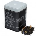 Tea, Earl Grey, Hot - Officially Licensed Star Trek Tea