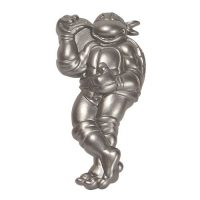 Teenage Mutant Ninja Turtles Bottle Opener