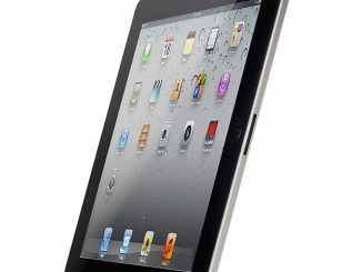 Ten One Design Magnus iPad Stand