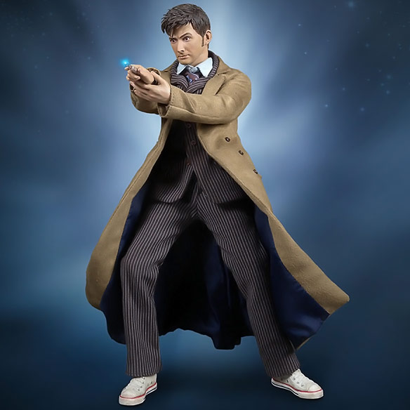 Tenth-Doctor-50th-Anniversary-Figure
