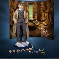 Tenth-Doctor-50th-Anniversary-Limited-Edition